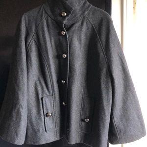 Tweeds Jacket